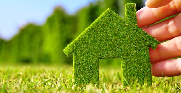 Risparmio Energetico: Enel acquista tutto il credito d'imposta per la riqualificazione energetica del condomìnio.